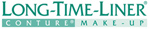 logo_longtimeliner